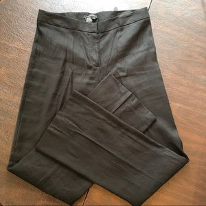 BCBG Black Pants